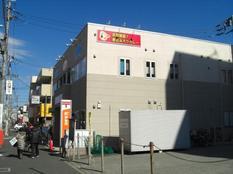 20120219煮込みカツカレーの店②