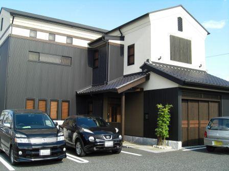 20121109 隆座①