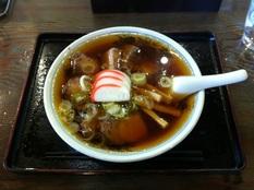 20120410大石家④