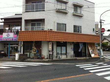 20120611香の兎①