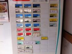 20121018 大将うどん③