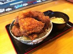 20121122 わア食キッチン EAT⑧